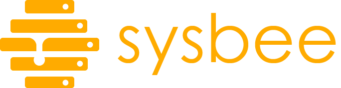 Sysbee